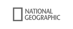 National Geographic Logo V3