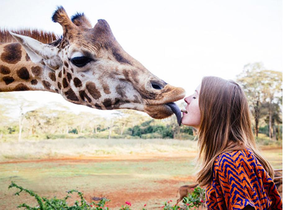 Giraffe-Manor-Itineraries-Day-960X678-wr