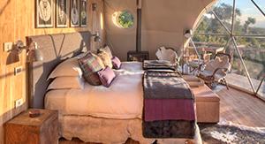 HighlandsAccommodation