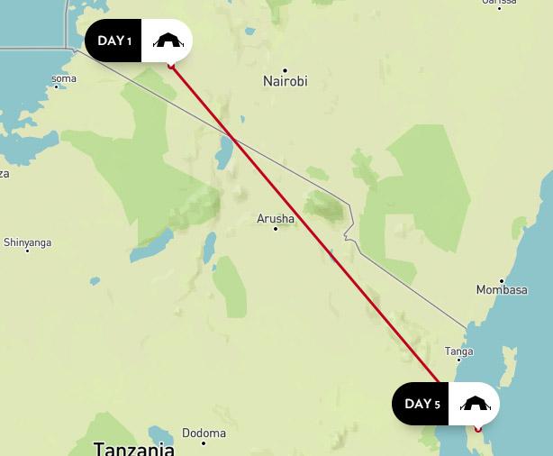 itin-bush-beach-map