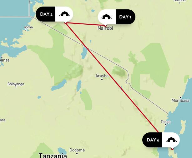 itin-fam-map