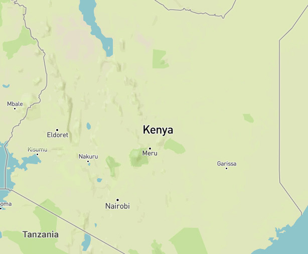 ken-country-map