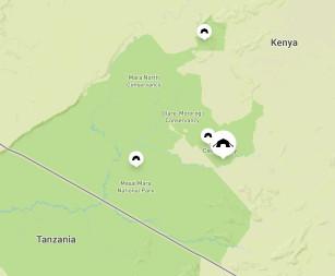 ken-encounter-map