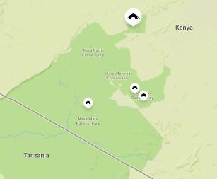 ken-mara-map
