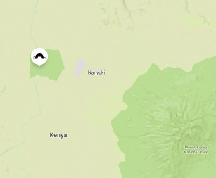 ken-pejeta-map