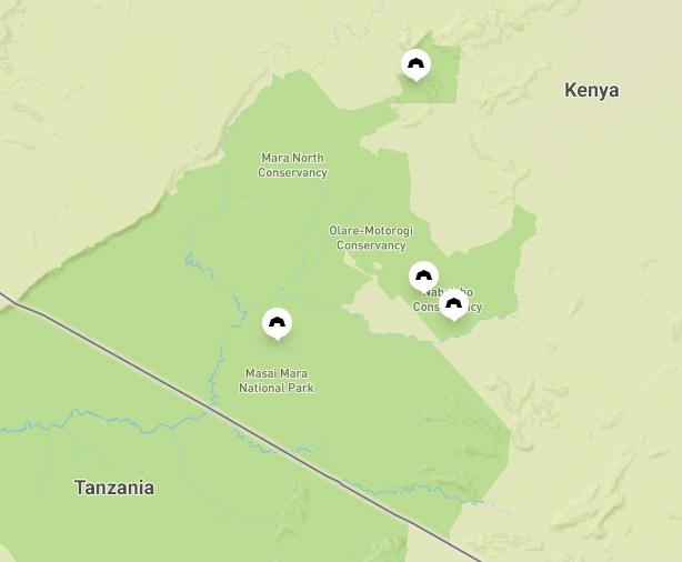 ken-region-mara-map