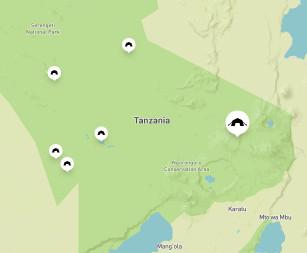 tan-highlands-map
