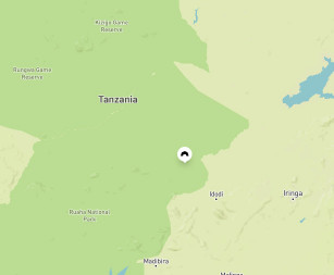 tan-region-ruaha-map