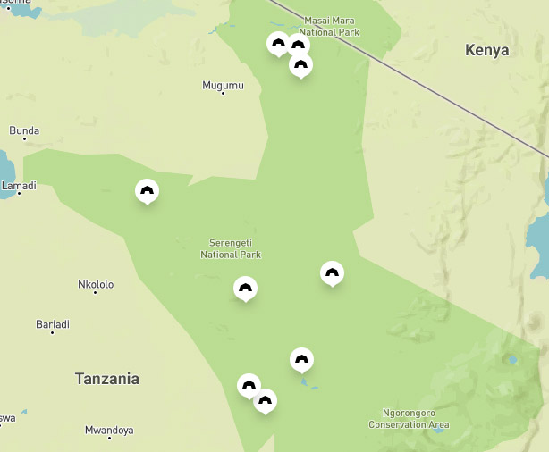 tan-region-seren-map