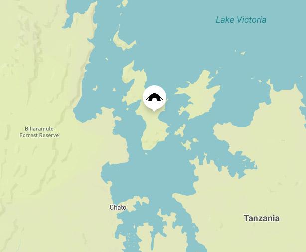 tan-rubondo-map