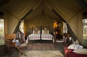 Kimondo--Accommodation - Kimondo-Camp-Guest-Bedroom