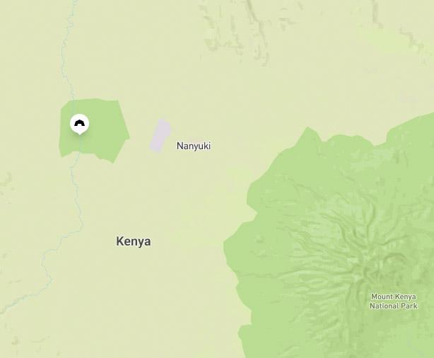 ken-region-pejeta-map