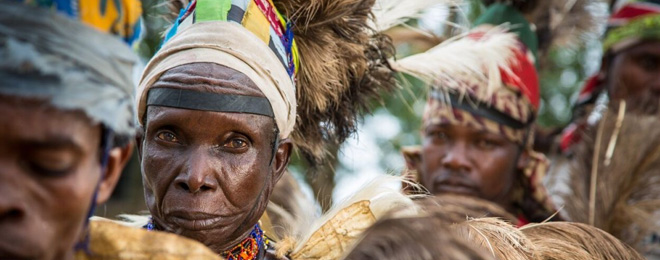 stories of the kuria tribe asilia africa