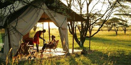 naboisho camp mara naboisho conservancy asilia africa