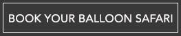 balloonenquire