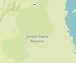 selousmap
