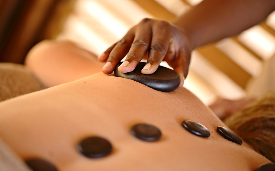 Our Asilia Spa's wellness offerings are specially developed to enhance the well-being of both your body and mind