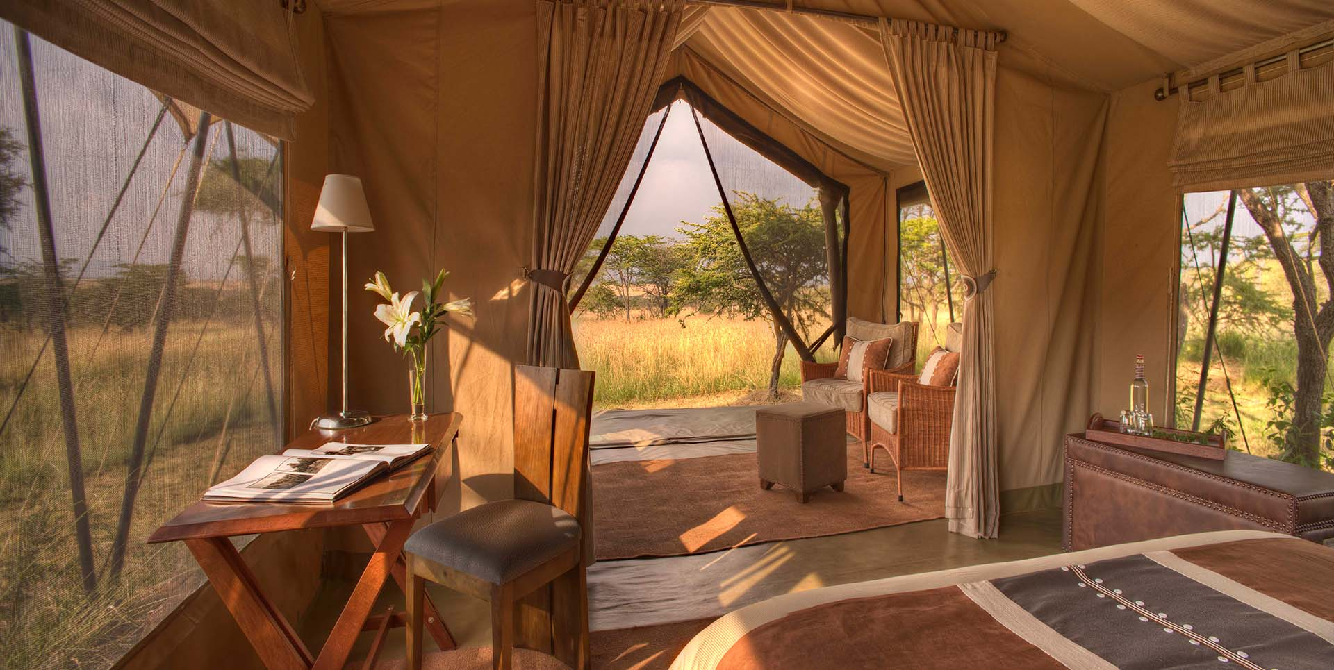 Naboisho-Camp-header -guest-tent-interior-