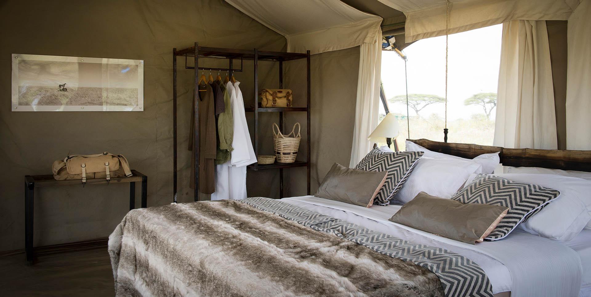 luxury-tent-guest-suite