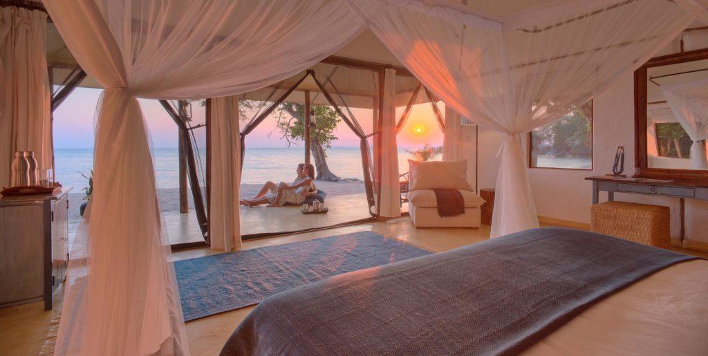 rubondo-island-guest-tent-suite-guests-view