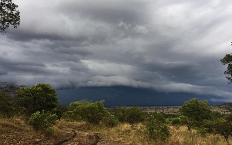 masai-mara-migration-safari-stormy-weather-africa