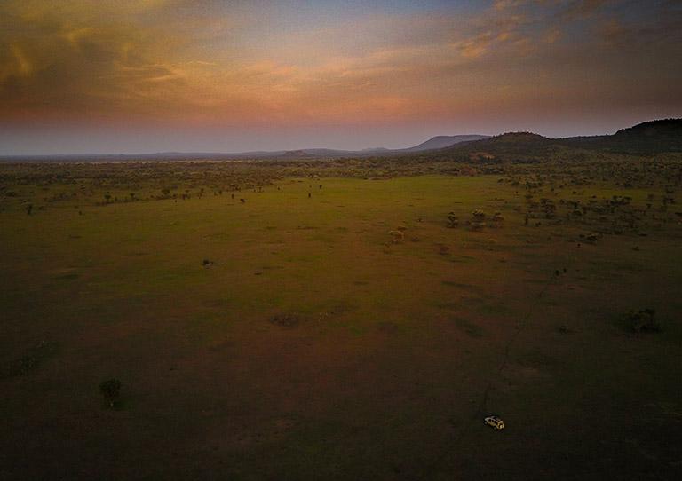 4x4-vehicle-serengeti-plains-asiliaadventures