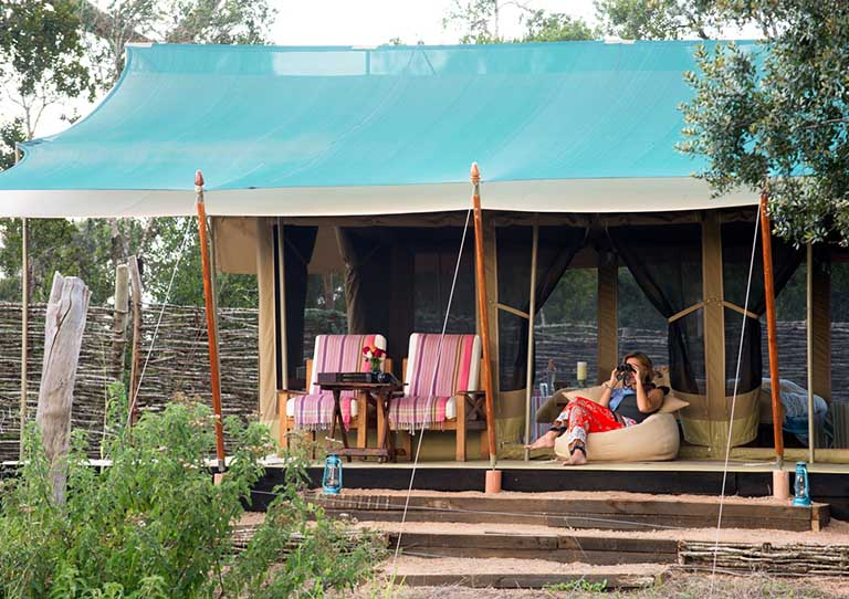 Ol-pejeta-bush-camp-asilia-adventures-kenya