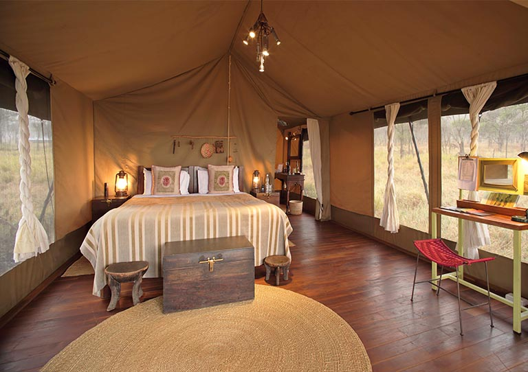 dunia-double-room-asilia-adventures-tanzania-walking-safari-accommodation