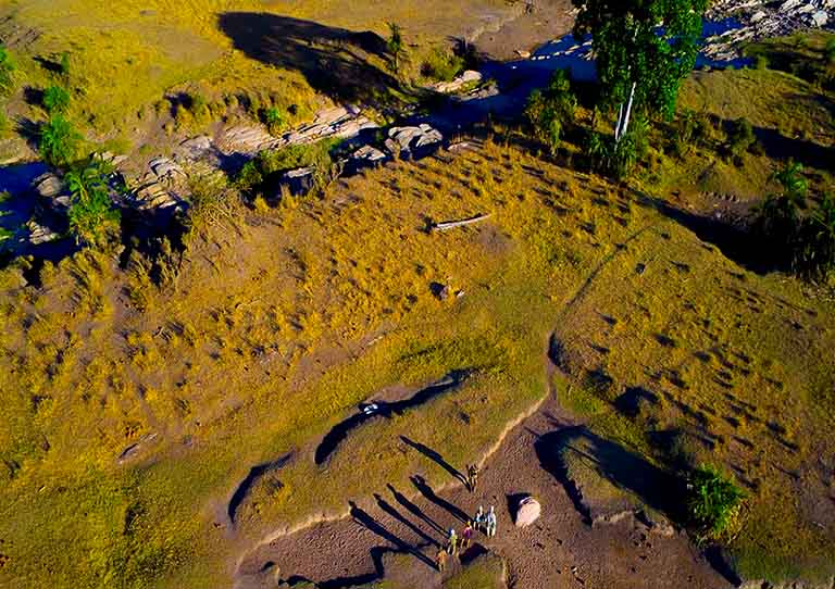 from-ngorongoro-on-foot-walking-safari-serengeti-asilia-adventures