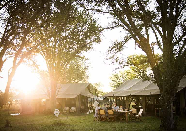 kimondo-migration-camp-dinner-asilia-adventures