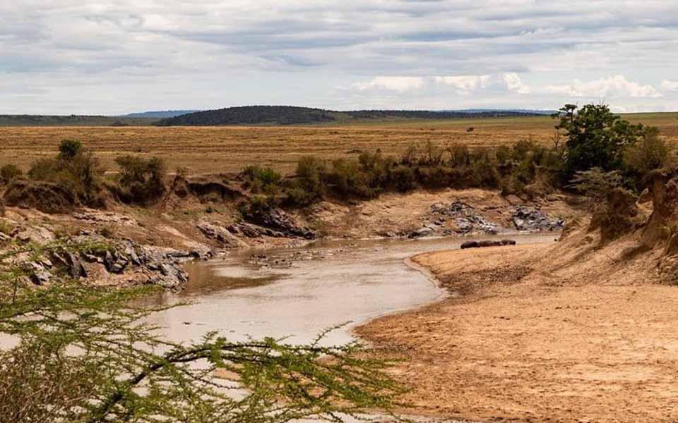 mara-river-kenya-africa