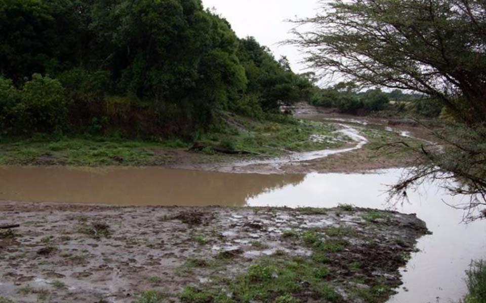 mara-river-rains-africa