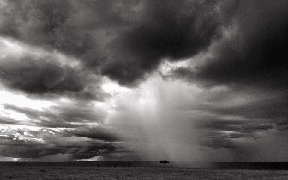 masai-mara-storm-rain-in-africa