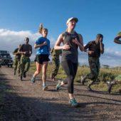 ol-pejeta-bush-cam-conservancy-running-with-rangers