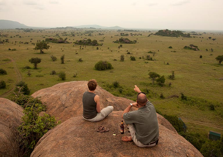 serengeti-moru-kopjes-asilia-adventures
