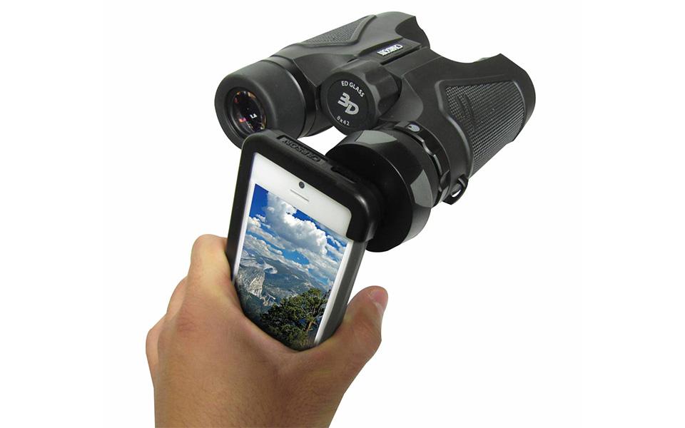 binocular-hookupz-iphone-phone-accessories-safari-gadget