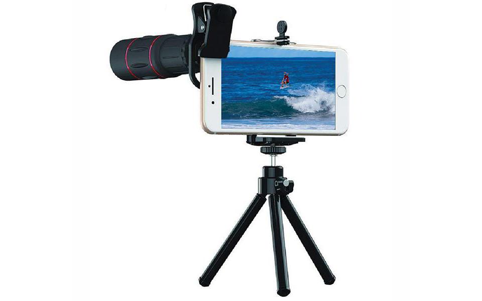 portable-mobile-zoom-lens-kit-safari-gadgets