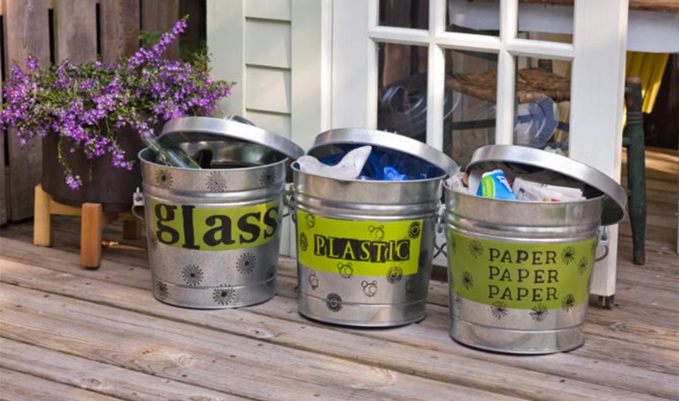 recycle-at-home-recycling-station