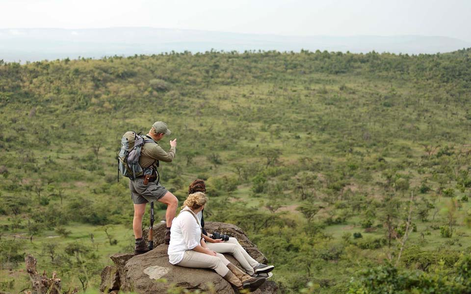 what-to-pack-asilia-adventures-walking-safari-naboisho-conservancy-on-foot