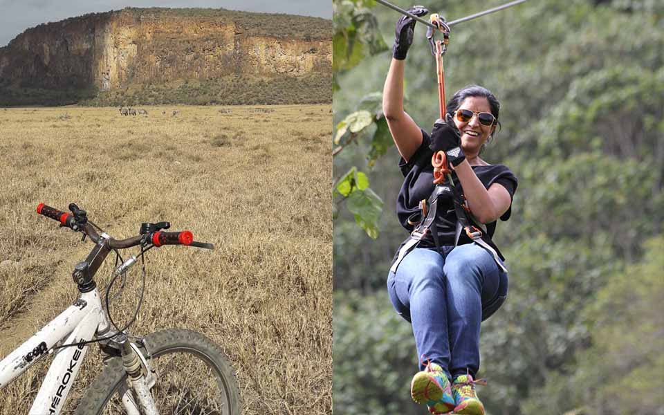 slow-travel-asilia-aadventure-biking-on-safari-ziplining-east-africa-kenya