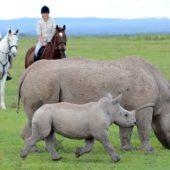 horse-riding- Ol-pejeta-bush-camp-kenya-east-africa-slow-travel-asilia-africa