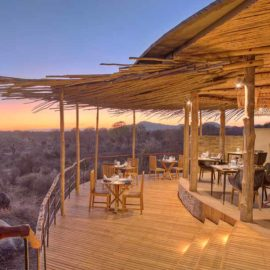 ruaha-national-park-asilia-africa-safari-travel-where-to-stay-jabali-ridge
