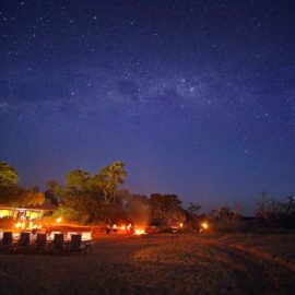 ruaha-national-park-asilia-africa-safari-travel-wildlife-where-to-say-kwihala-camp