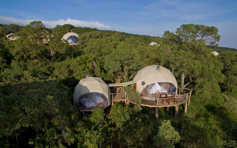 the-highlands-family-dome-tent-camp-tanzania-africa-luxury-travel-glamping-asilia