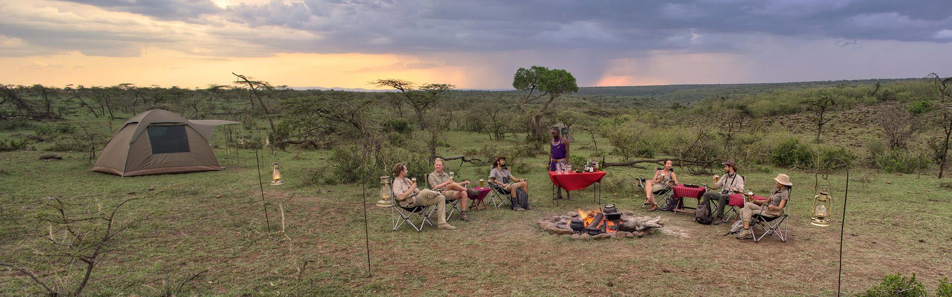 asilia-adventures-bush-camping-africa-kenya-guide