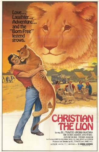 african cats full movie free download