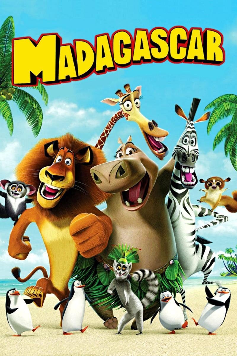 Top 10 Lion Movies | Asilia Africa