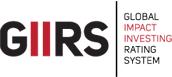 logo-giirs