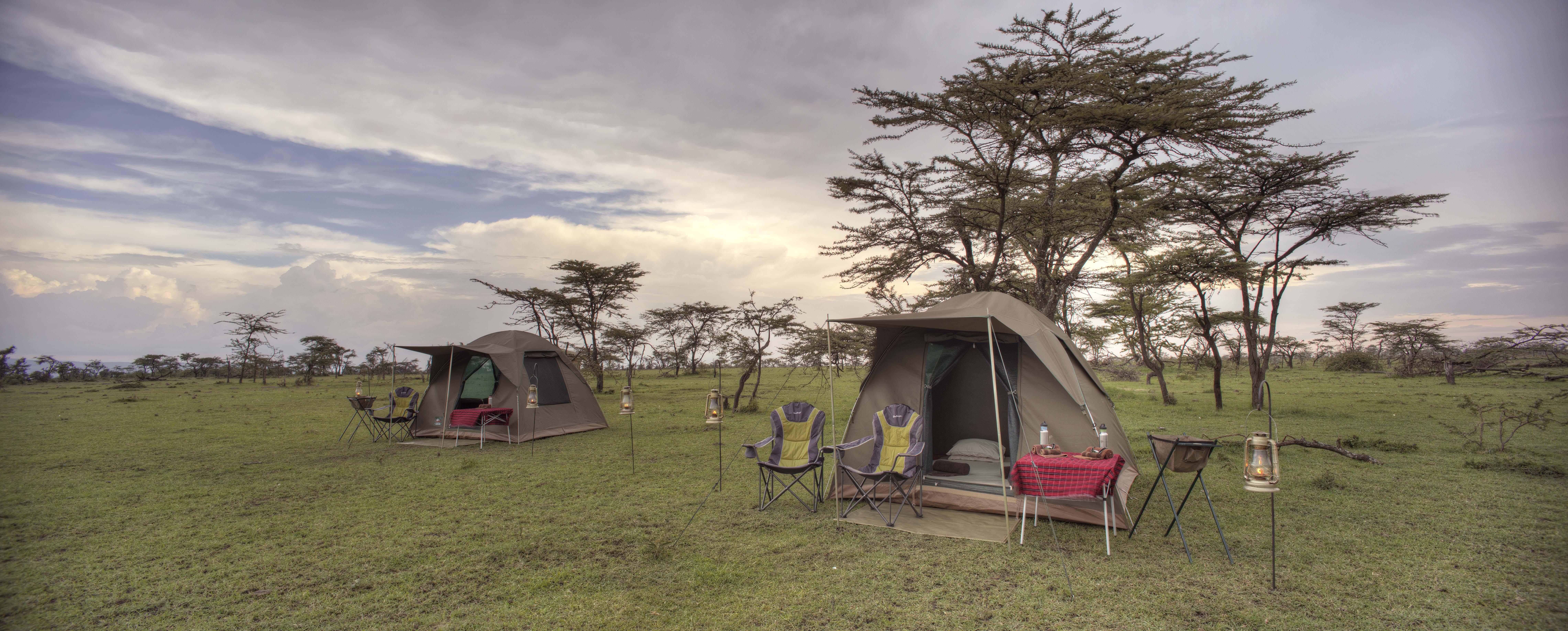 Naboisho-Camp-fly-camping-Stevie-Mann-MR