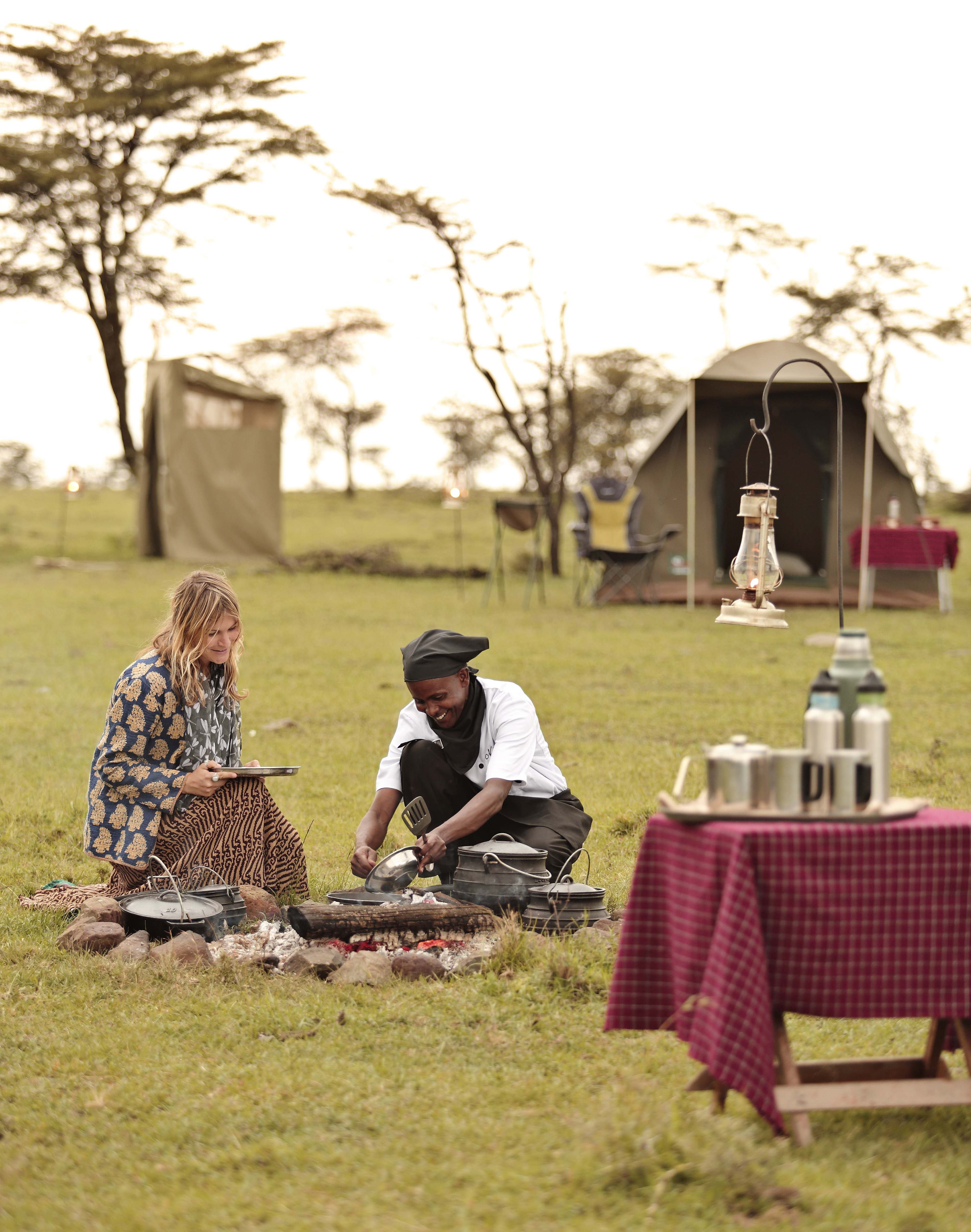 Naboisho-Camp-fly-camping-guest-staff-Stevie-Mann-MR
